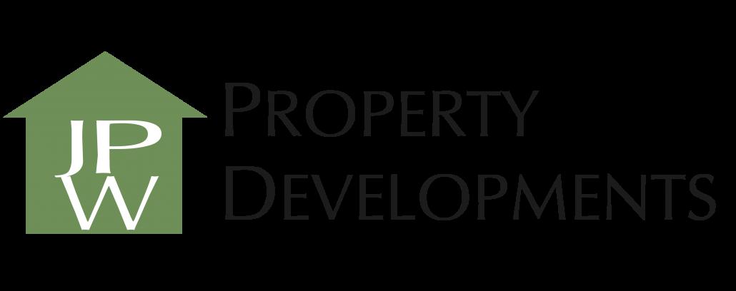 JPW Property Development
